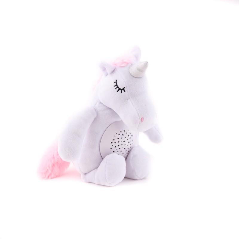 Veilleuse Unicorn - Baby Monsters