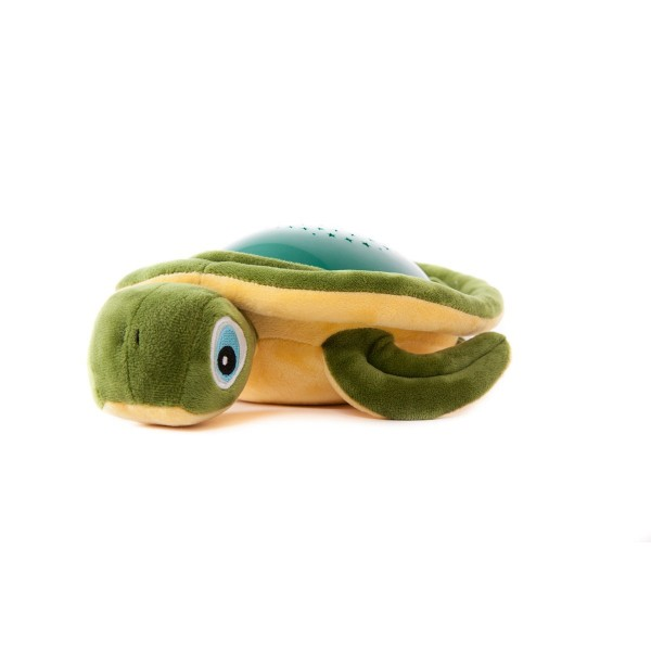 Veilleuse Turtle - Baby Monsters