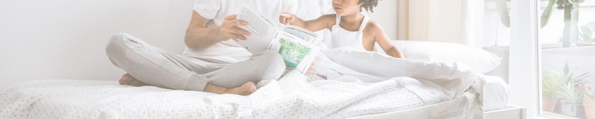 Produits et articles de bebé pour la maison | Baby Monsters